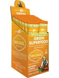 Amazing-Grass-GreenSuperFood-15-pkts-8-g-each-0