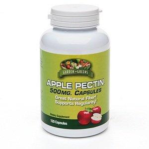 Garden-Greens-Apple-Pectin-Capsules-120-ea-0