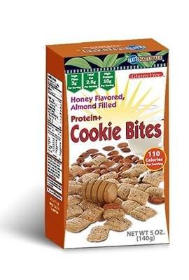 Kays-Naturals-Cookie-Bites-Honey-Almond-Case-of-6-5-oz-0