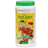 MacroLife-Naturals-Jr-Macro-Coco-Greens-for-Kids-Chocolate-71-oz-Pack-of-3-0