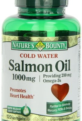 Healthy commodity store gnc triple strength fish oil for Gnc triple strength fish oil 1500