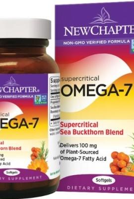 New-Chapter-Supercritical-Omega-7-60-Softgels-0