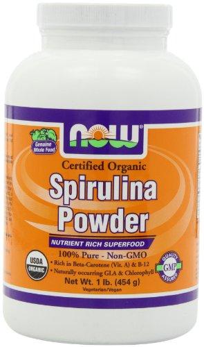 Now-Foods-ORGANIC-SPIRULINA-POWDER-1LB-0