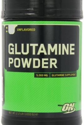 Optimum-Nutrition-Glutamine-Powder-1000g-0