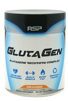 RSP-Nutrition-Glutagen-Powder-Orange-106-OZ-300-Gram-0
